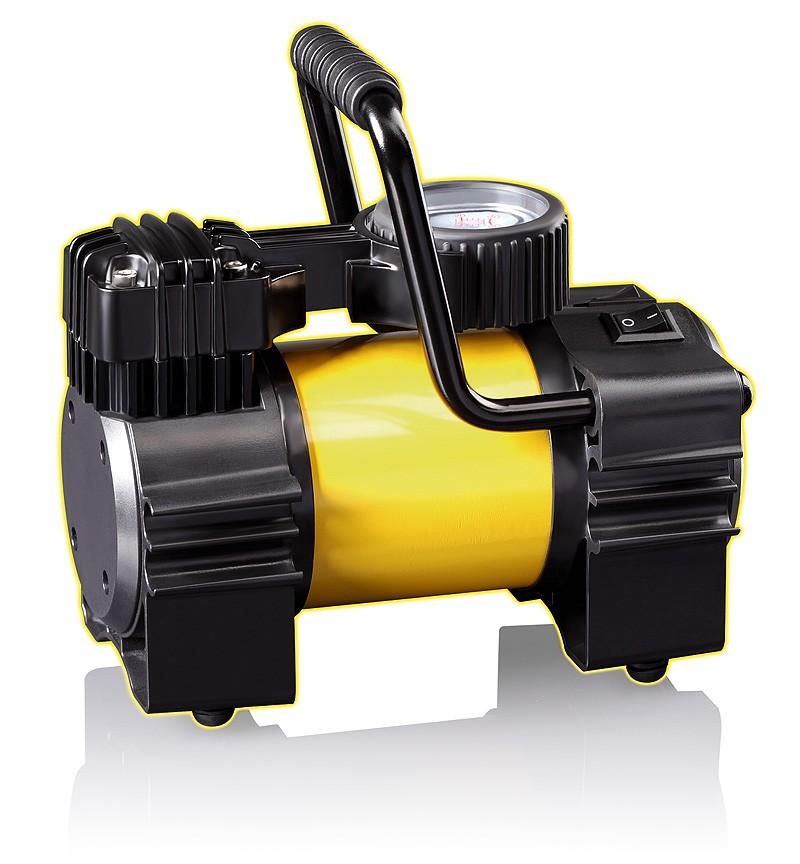 Качок компрессор K90N