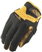 CG25-75-008 перчатки CG Padded Palm Gl. SM