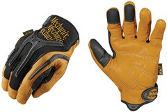 CG40-75-009 перчатки CG Heavy Duty Gl. M