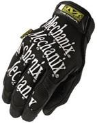 MG-05-009 перчатки Orig.Gl.Black MD
