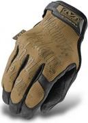 MG-72-010 перчатки Orig.Gl.Coyote LG