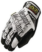MGV-00-011 перчатки Vent Gl. XL