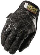 MGV-55-009 перчатки Vent Gl.Covert M