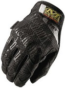 MGV-55-010 перчатки Vent Gl.Covert LG