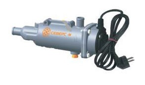Северс-M3 предпусковой подогреватель 3 кВт