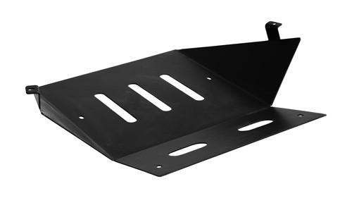 OJeep 04.200.01 защитный кожух бампер-рама на ВАЗ 2121, 2131 (Нива/Lada 4х4)