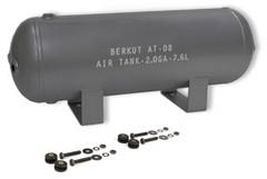 Беркут AT-08 ресивер на 7,5 л