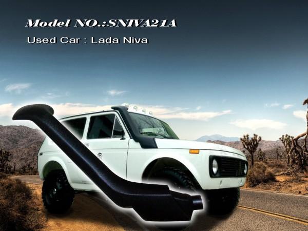 Шноркель SNIVA21A для Нивы