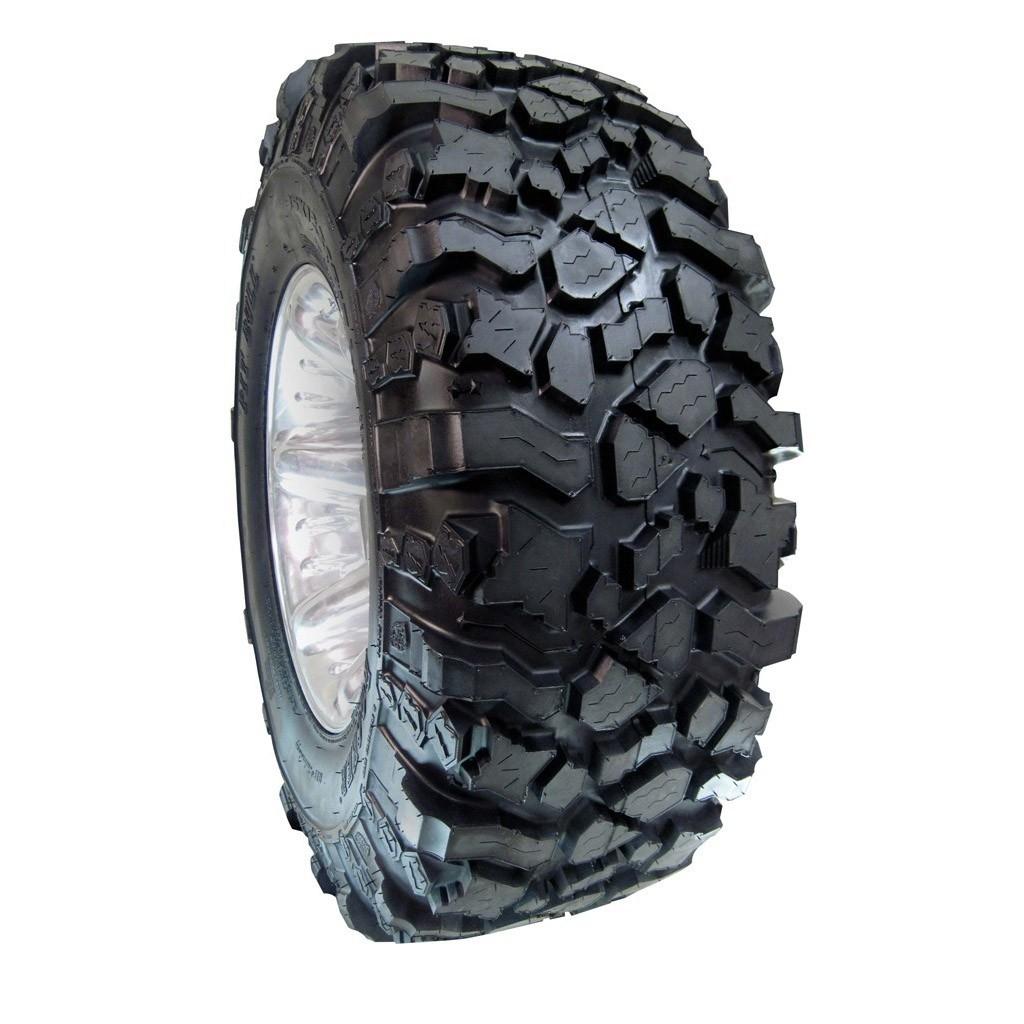 Pitbull Tires Rocker 37x13.5 R16LT
