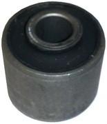 ADJ00300/50 — сайлентблоки для нижнего уха амортизатора (1 шт на амортизатор)
