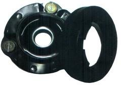 MAZ-4051 — чашки амортизатора