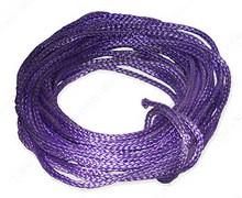 Синтетический трос Plasma Rope, диаметр - 6 мм.