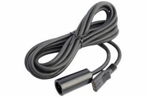 Ironman WWB024 провод для пульта управления лебёдки