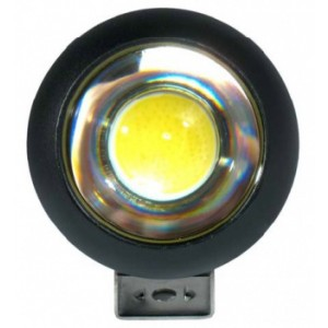 "Фара водительского света РИФ 4.2"" 25W LED"