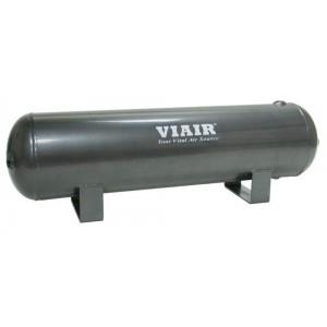 Ресивер Viair 2.5Ga/9л 6 входов 14 атм