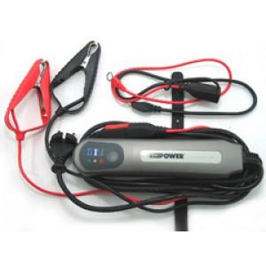 Handy 40 зарядное устройство, 4A, 12V
