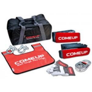 ComeUp набор аксессуаров средний для DV-6000/9/Seal DS-9.5