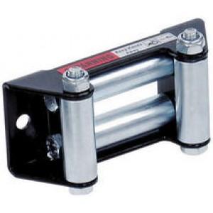 Ролики 65 mm для лебедок COMEUP ATV-1500, Cub2, Cub3