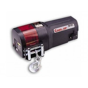 Электрическая лебедка ComeUp DV-3500i, 2т
