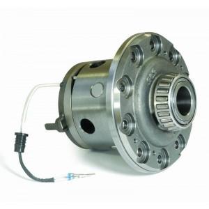 EATON 2705-2403014 Б/П дифференциал с электроблокировкой на Газель/Соболь без проводки