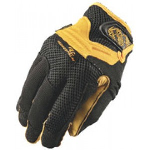 CG25-75-012 перчатки CG Padded Palm Gl. XX