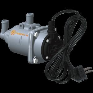 Северс-М1 предпусковой подогреватель 1.0 кВт