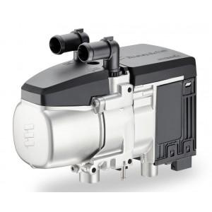 Hydronic S3 предпусковой подогреватель, 5 кВт, 12В, бензин, дизель