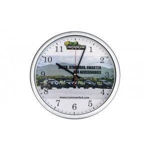 Ironman CLOCK001 часы