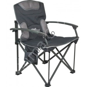 Ironman ICHAIR001 стул для кемпинга до 150 кг