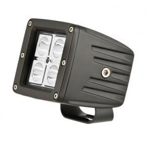 Ironman ILED80 фара LED 16W 720 lm