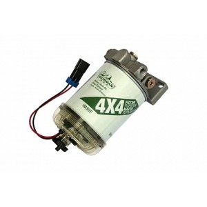 Ironman IM30H фильтр топливный для предварительного нагрева