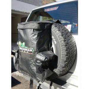 Ironman IRWB001 сумка на запасное колесо