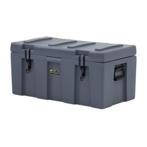 Ironman ISPC002 ящик экспедиционный пластиковый 74л 780 х 380 х 380мм