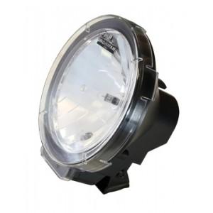 Ironman IVEGA220 фара водительский свет IVEGA 220 мм H1 100W