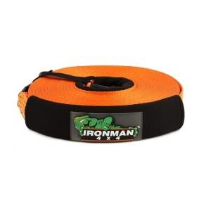 Ironman IWINCHEXT удлинитель стропы 4500кг 20м х 50мм