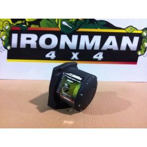 Ironman WWB008 редуктор для лебёдки WWB9500