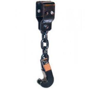 HI-LIFT устройство для подъёма авто за бампер BL-250