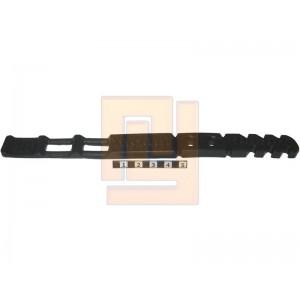 Полиуретан 33-00-019 крепление универсальное малое (безарматурный вариант)