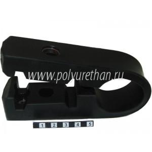Полиуретан 33-00-1051 держатель хай-джека