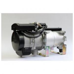 Теплостар 14ТС-Mini-24-GP (дизель) 14,5 кВт 24В предпусковой подогреватель