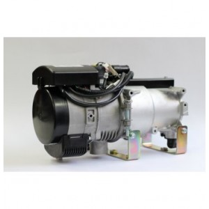 Теплостар 14ТС-Mini-12-GP (дизель) 14 кВт 12В предпусковой подогреватель