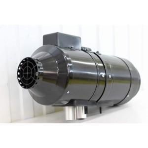 Планар 8DM-12-S (дизель) 6 кВт 12В воздушный отопитель салона