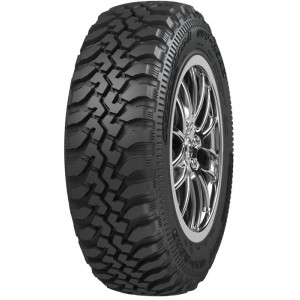 Шина Cordiant Off Road OS-501 225/75 R16