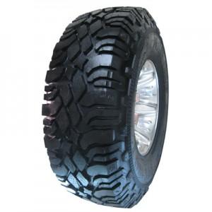 Шина Pitbull Tires Maddog 35x14.5-15LT