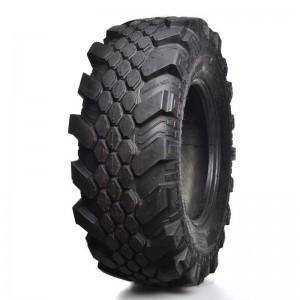 Шина Superstone Crocodile Xtreme 33x10.5-15