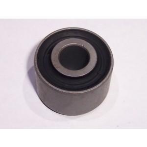 60004 (4WAY-001) — сайлентблок для нижнего уха амортизатора (1 шт на амортизатор)