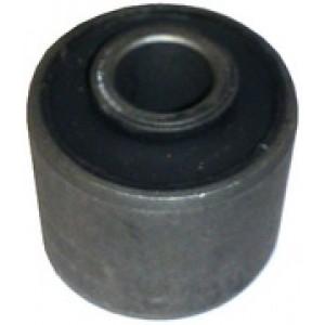 ADJ00300/40 — сайлентблоки для нижнего уха амортизатора (1 шт на амортизатор)