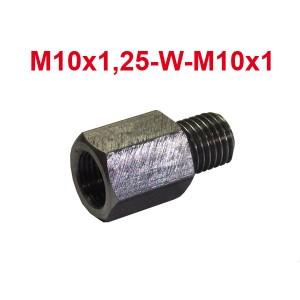 Tuning4WD переходник тормозного штуцера под шайбу М10х1.25-М10х1