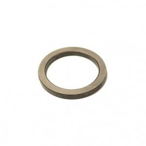 ВАЛ-рейсинг RING кольцо дистанционное для дифференциала УАЗ Спайсер