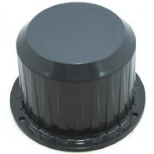 ComeUp крышка тормоза DV-9/9i , DV-9000/9000i